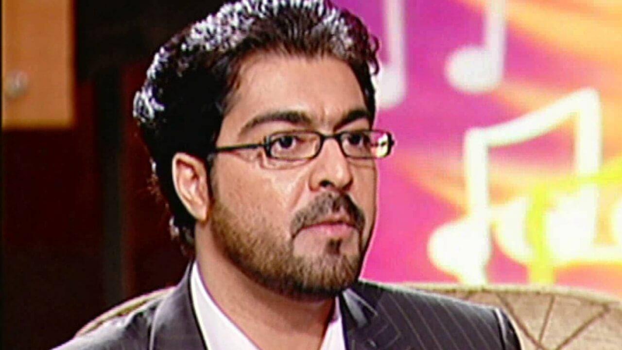 Mohamad Al Mazem