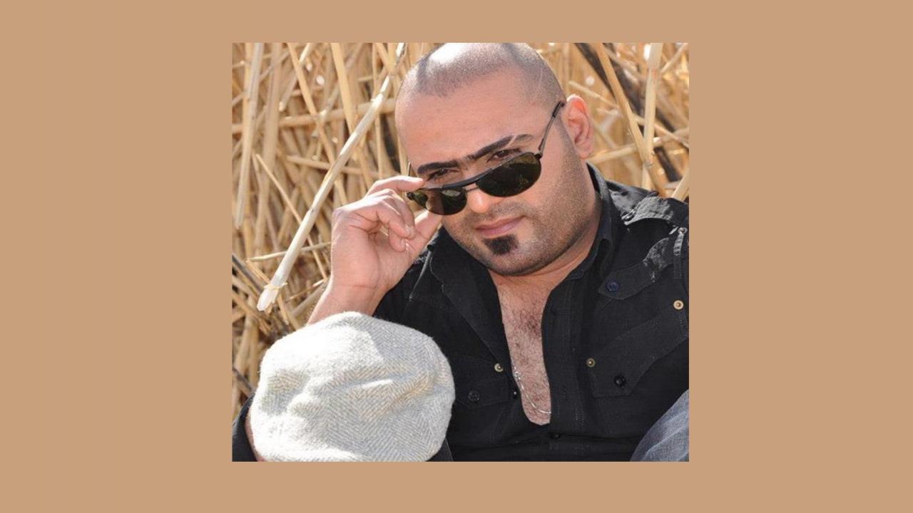 Ibrahim Al Bandakari
