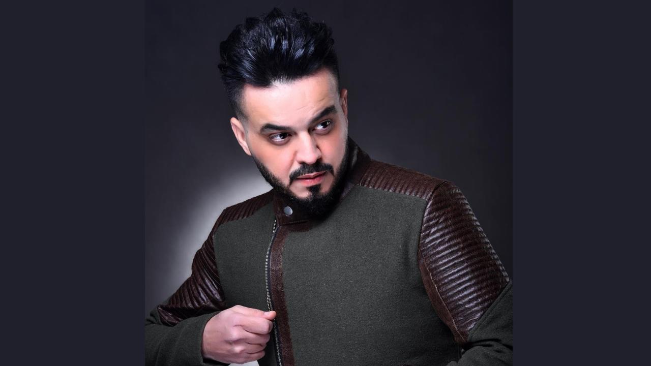 Ahmad Sultan