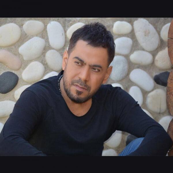 Daq Albab