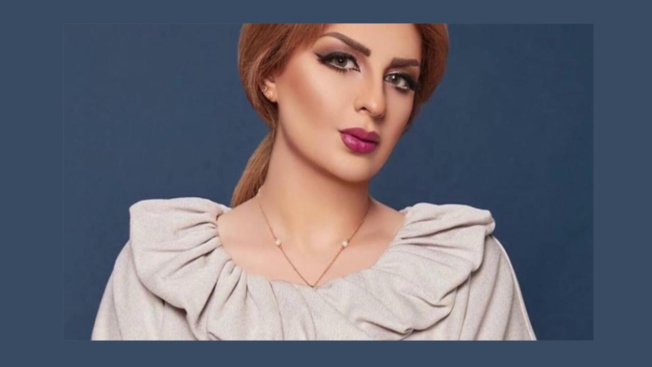 Aseel Hamim