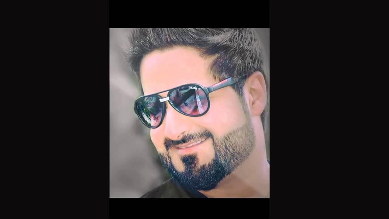 Hossam Mohammed