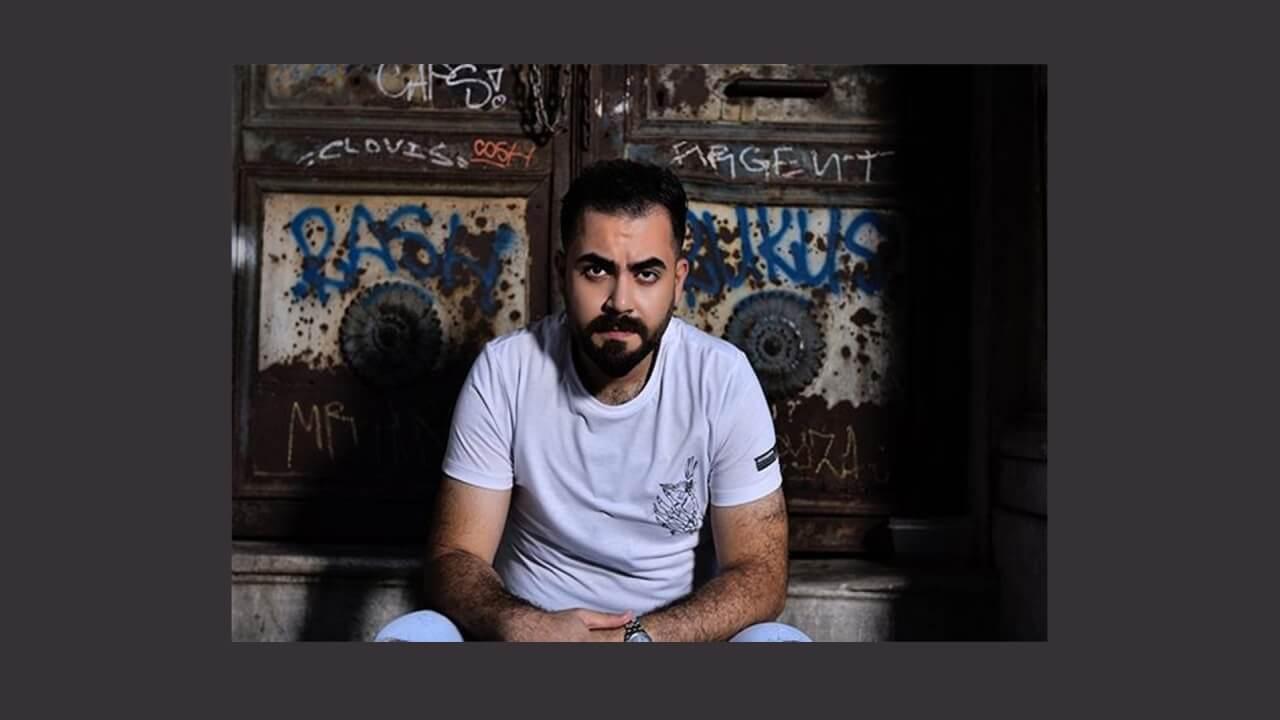 Hussein Al Issa