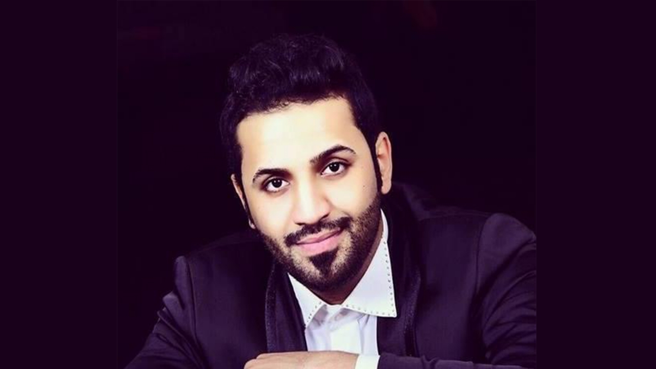 Khaled Al Hanen
