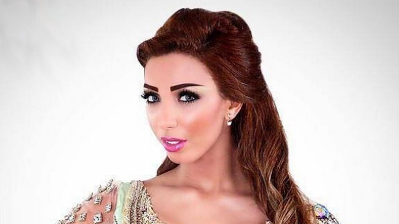 Donia Batmah