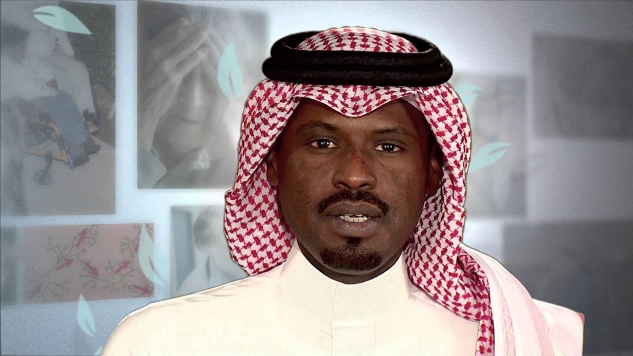 Rashed Al Fares