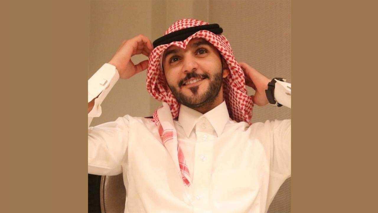 Zayid Al Saleh