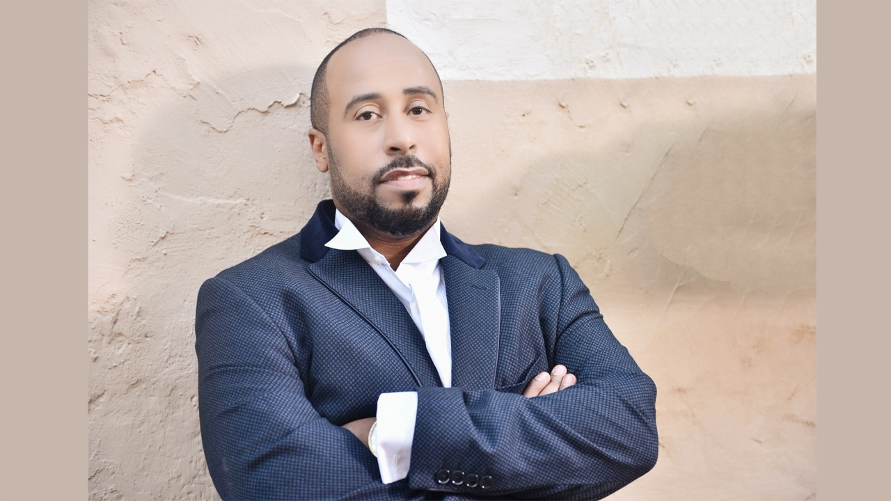 Sultan Al Ommani