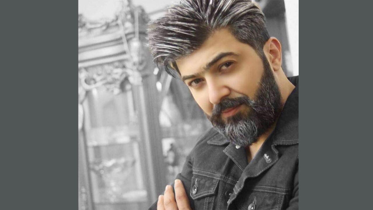 Saif Nabeel