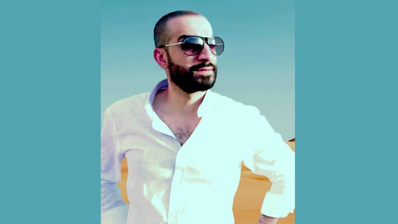 Abdullah Salem