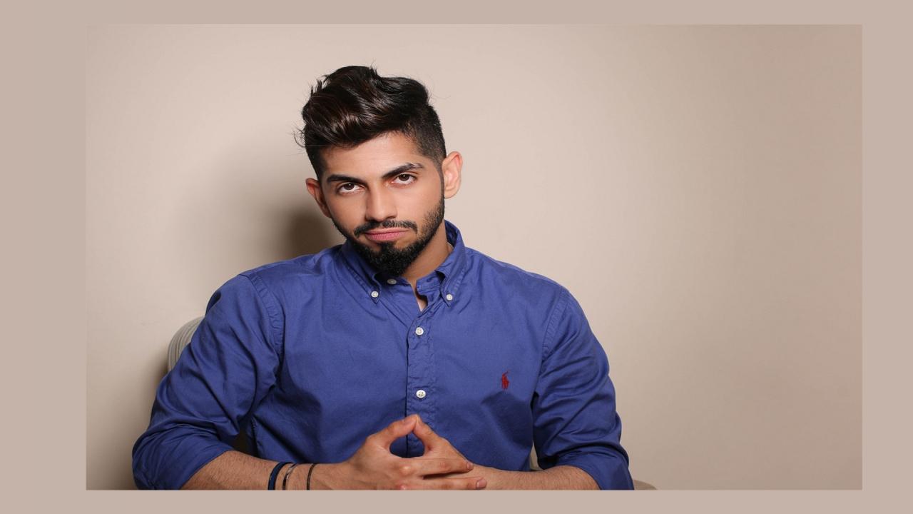 Mohammed Al Shehhi