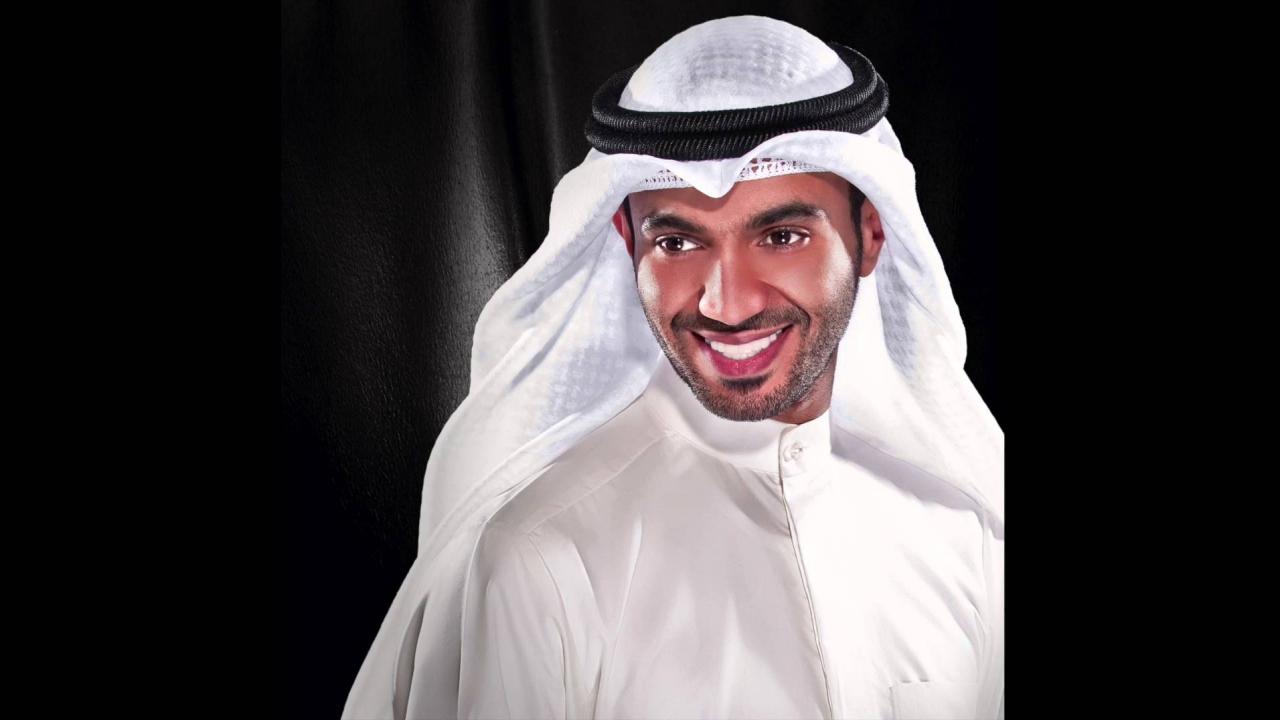 Mutrif Al Mutrif