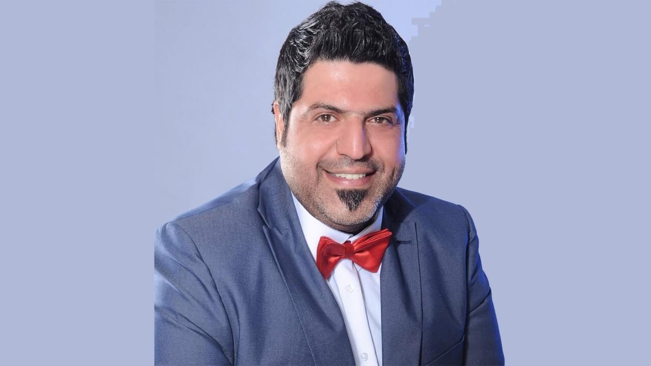 Walid Alhajri