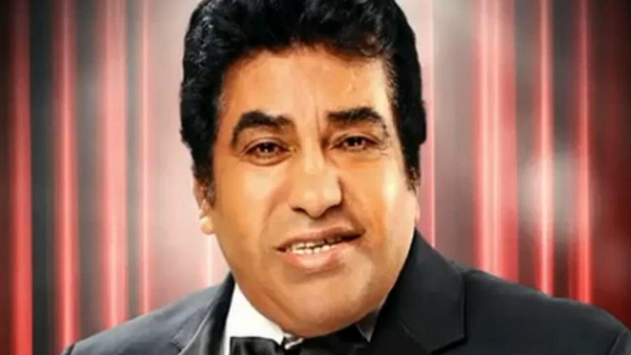 Ahmed Adawiya