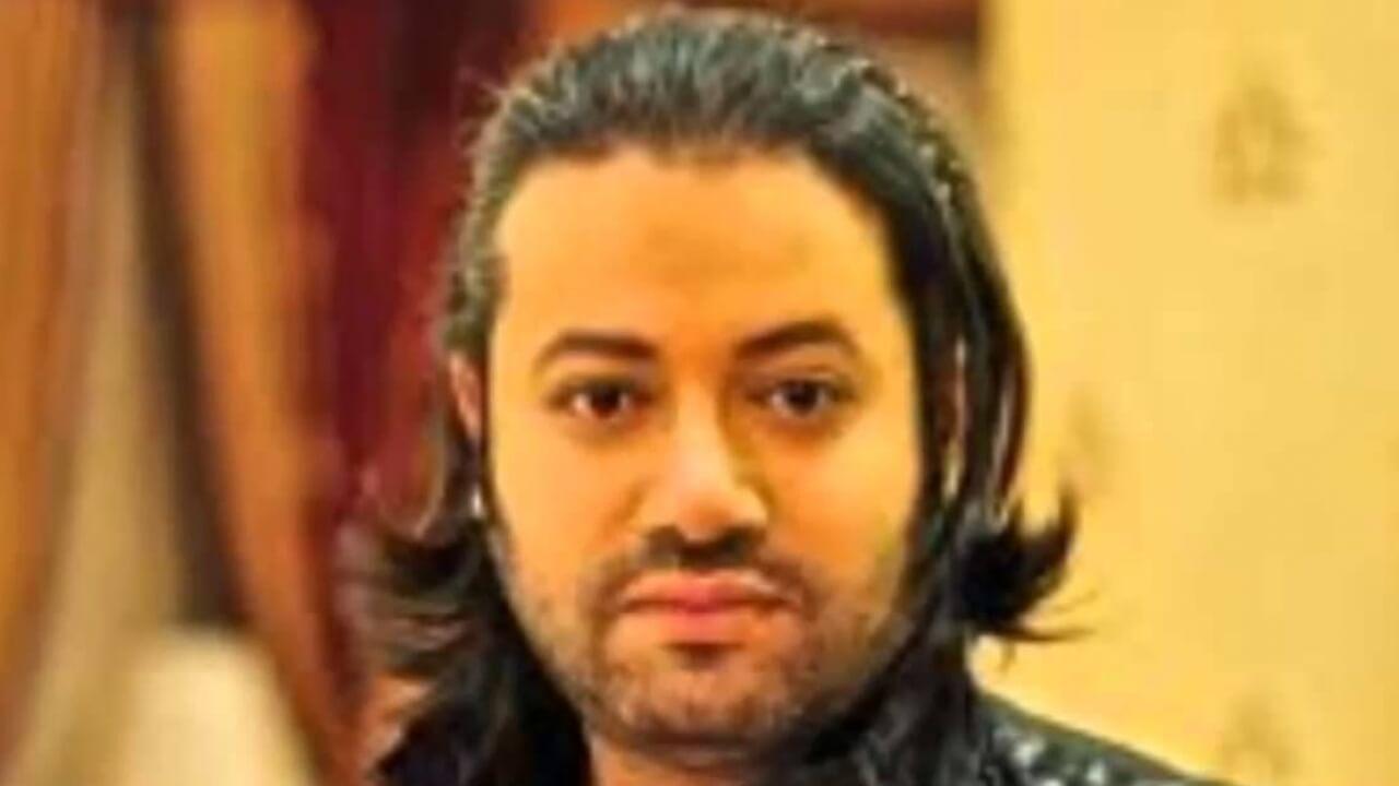 Hamood Naser
