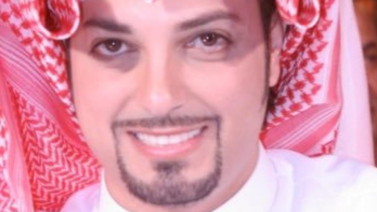 Abed Al Kader Al  Hadhoud