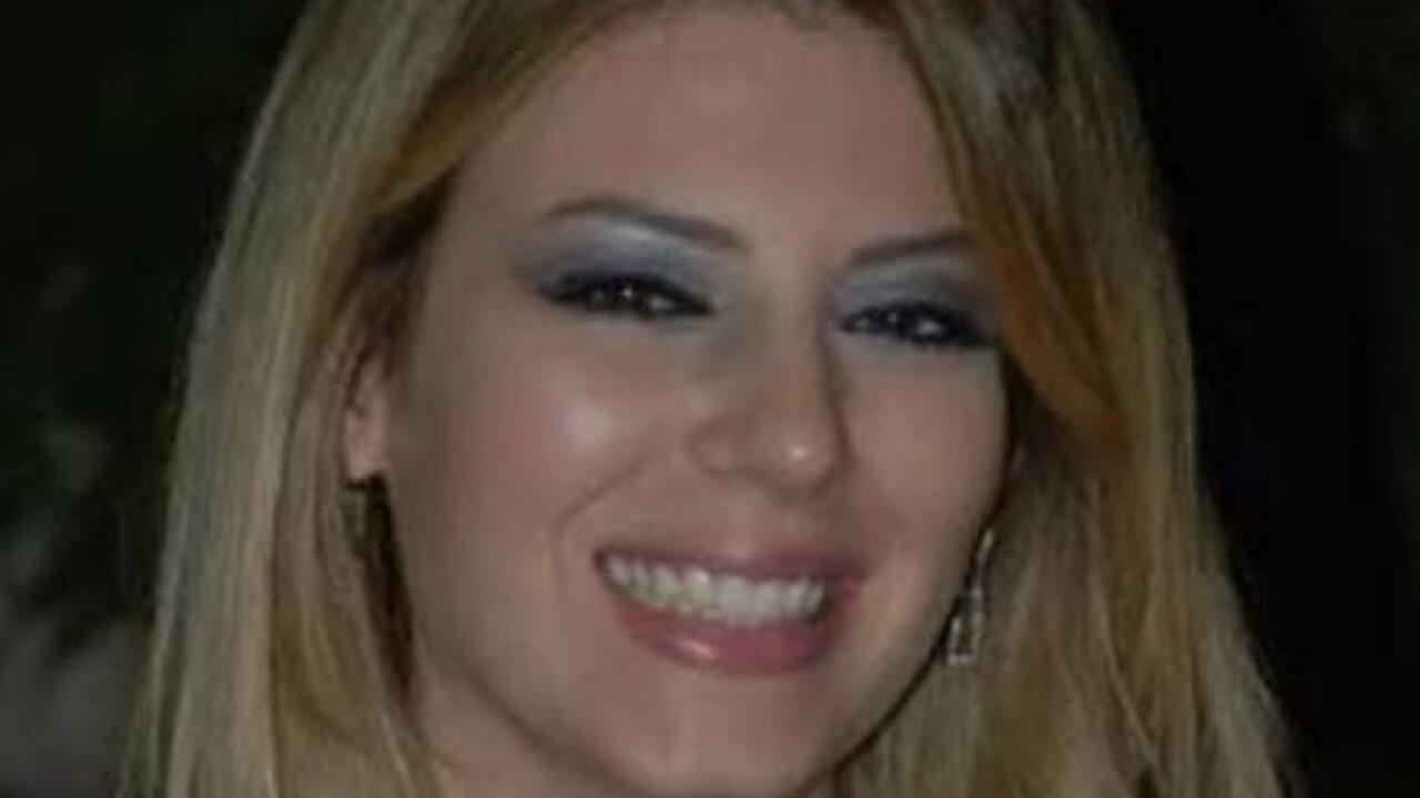 Bahaa Al Kafi