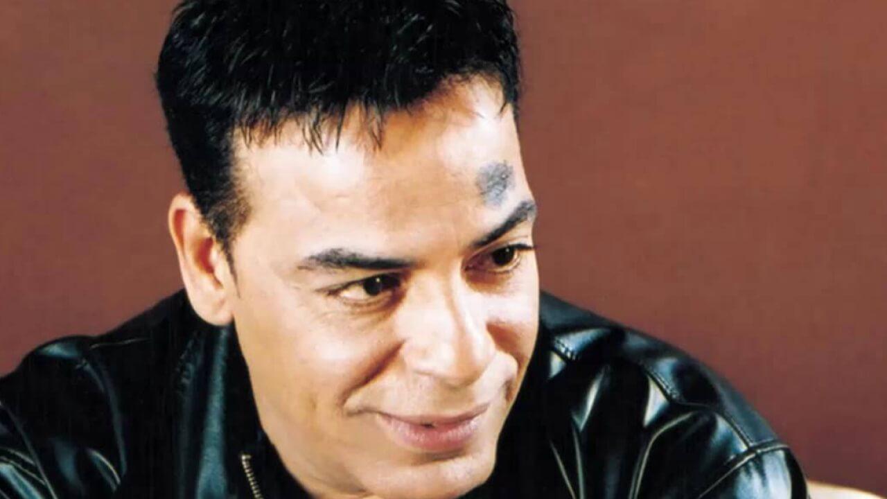 Hassan Al Asmar