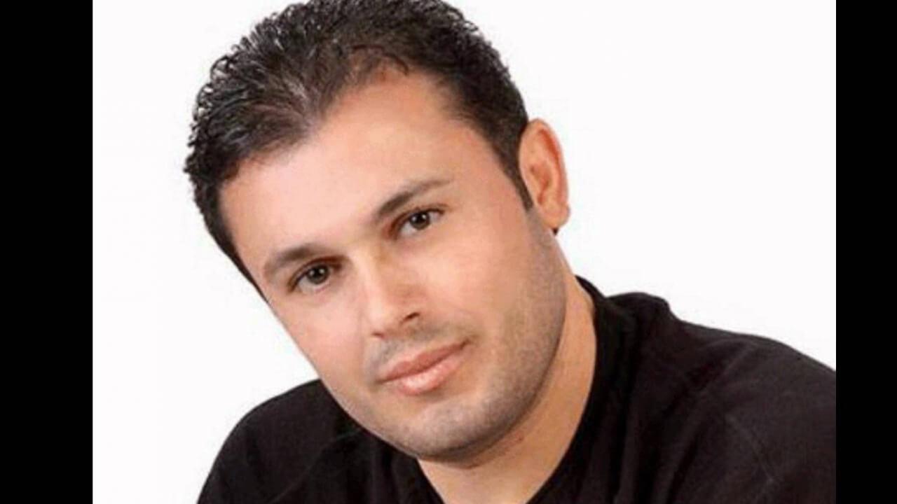 Rabih Al Asmar