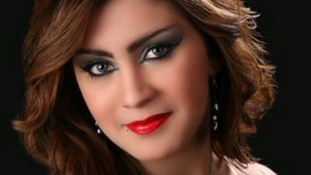 Esraa Al Assil