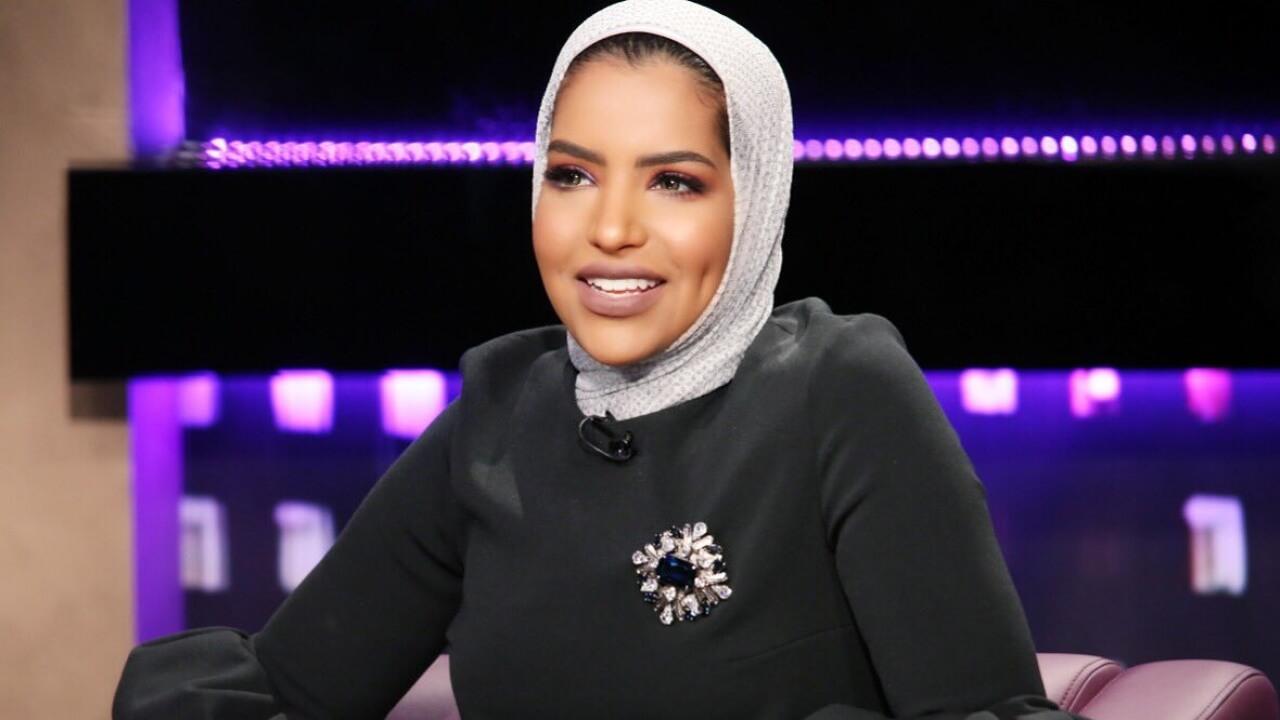 Alaa Al Hindi