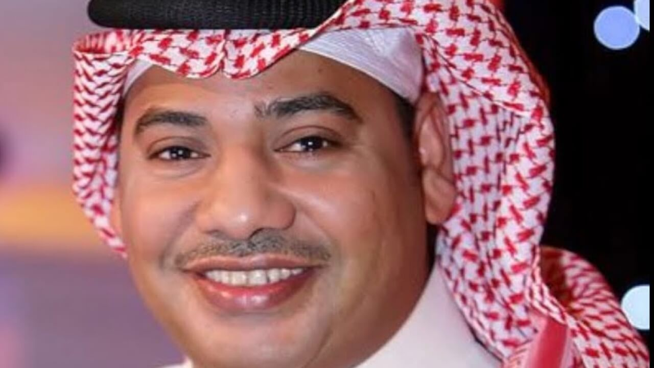 Adel Al Khamis