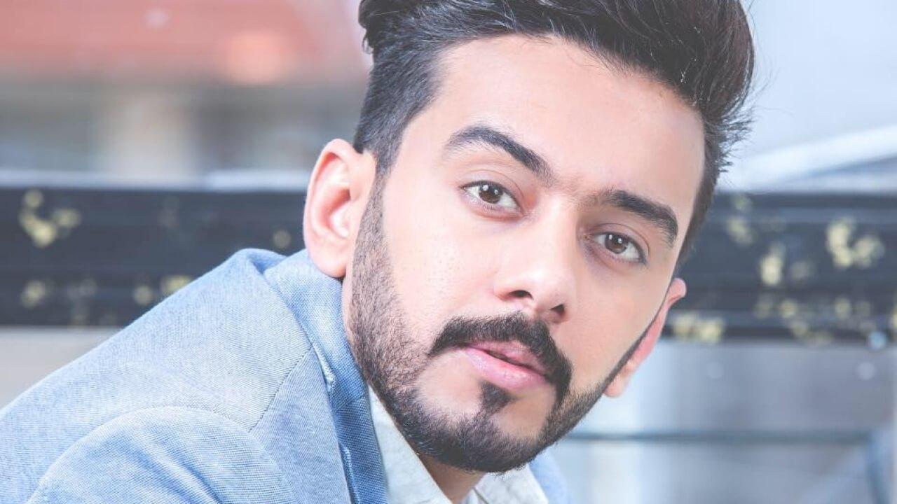 Abdallah Al Hamim
