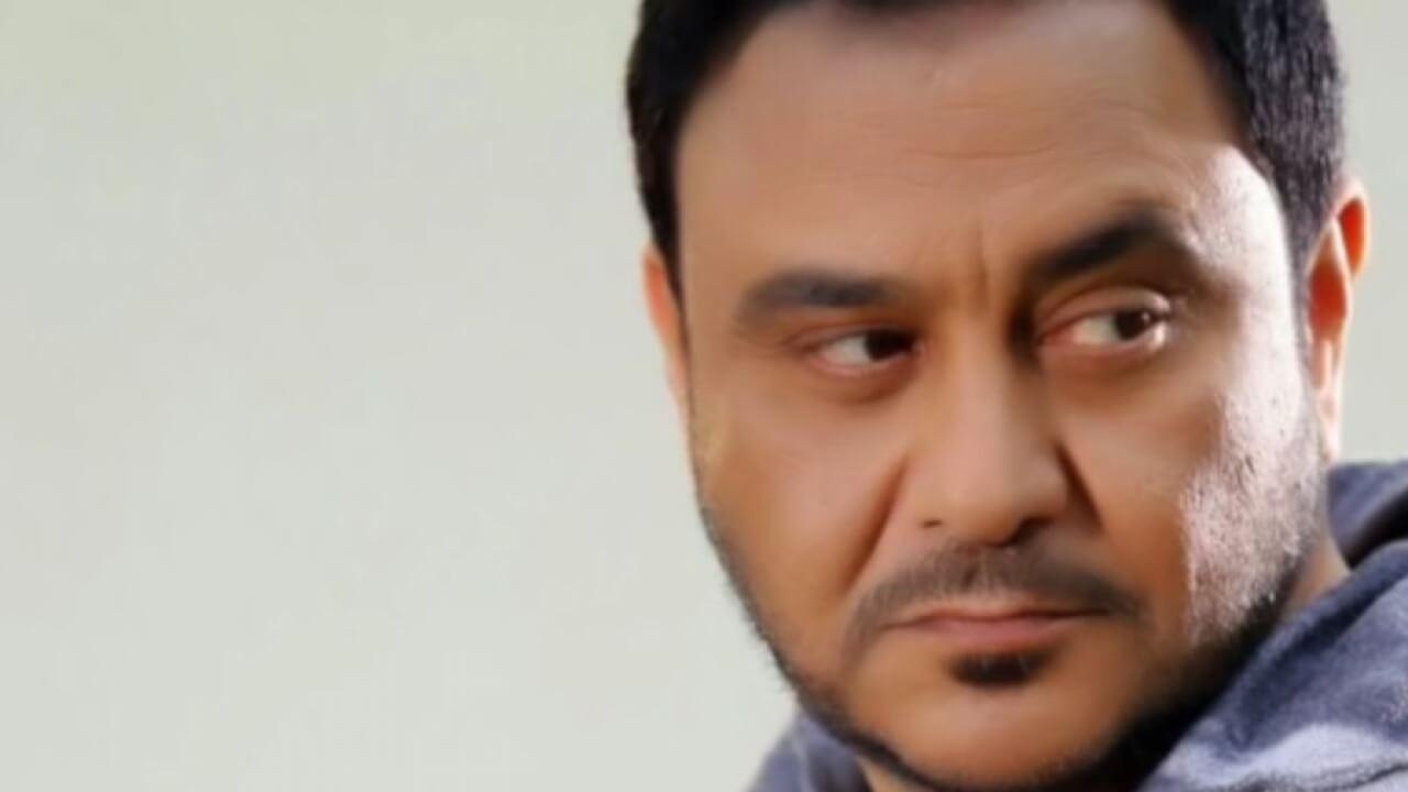 Kassem Al Sultan
