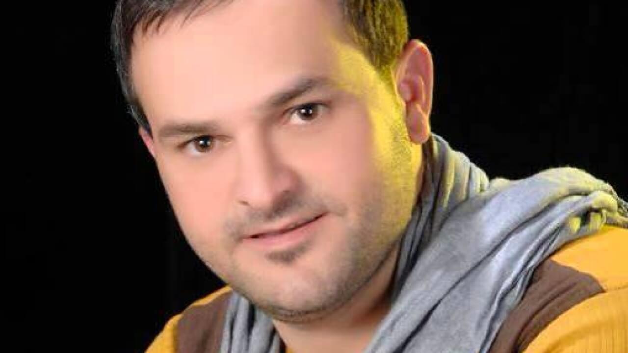 Mohamed Al Ali