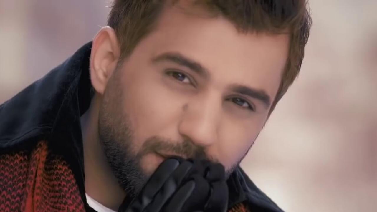 Mohamed Al Fares