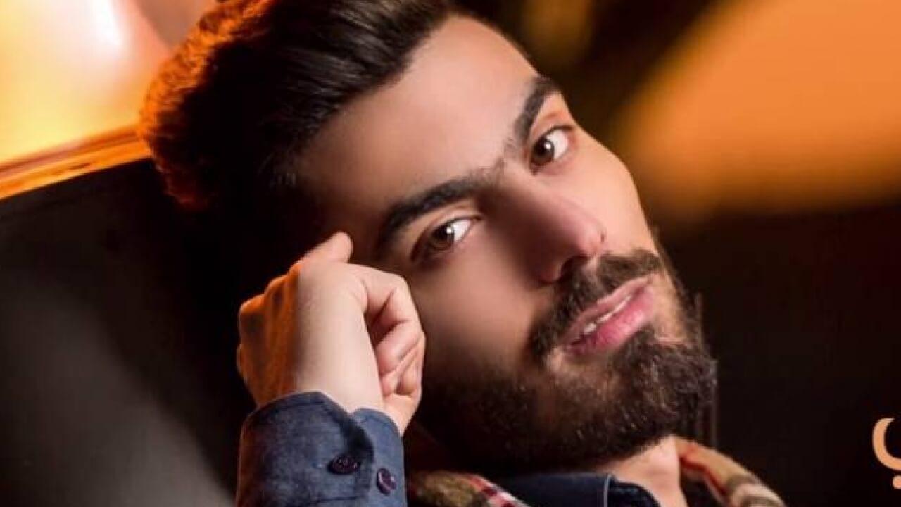 Naser Al Kuwaiti