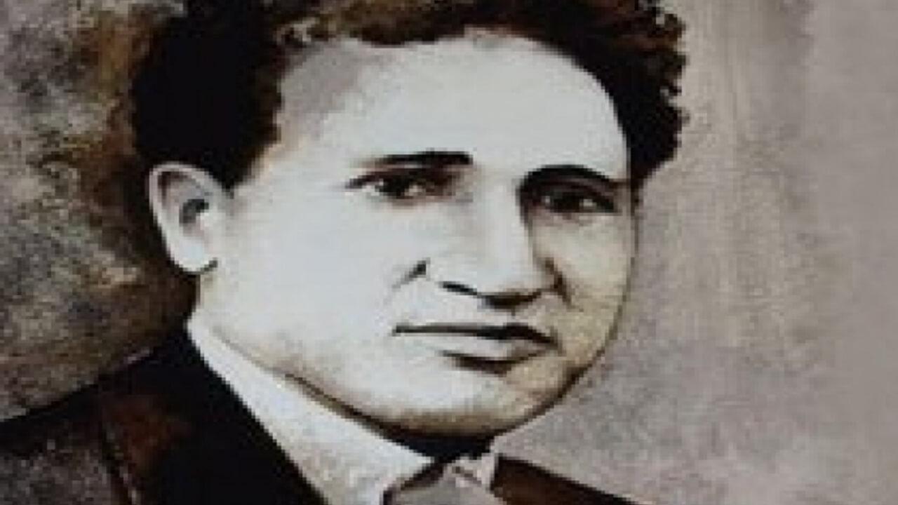Sayed Darwish