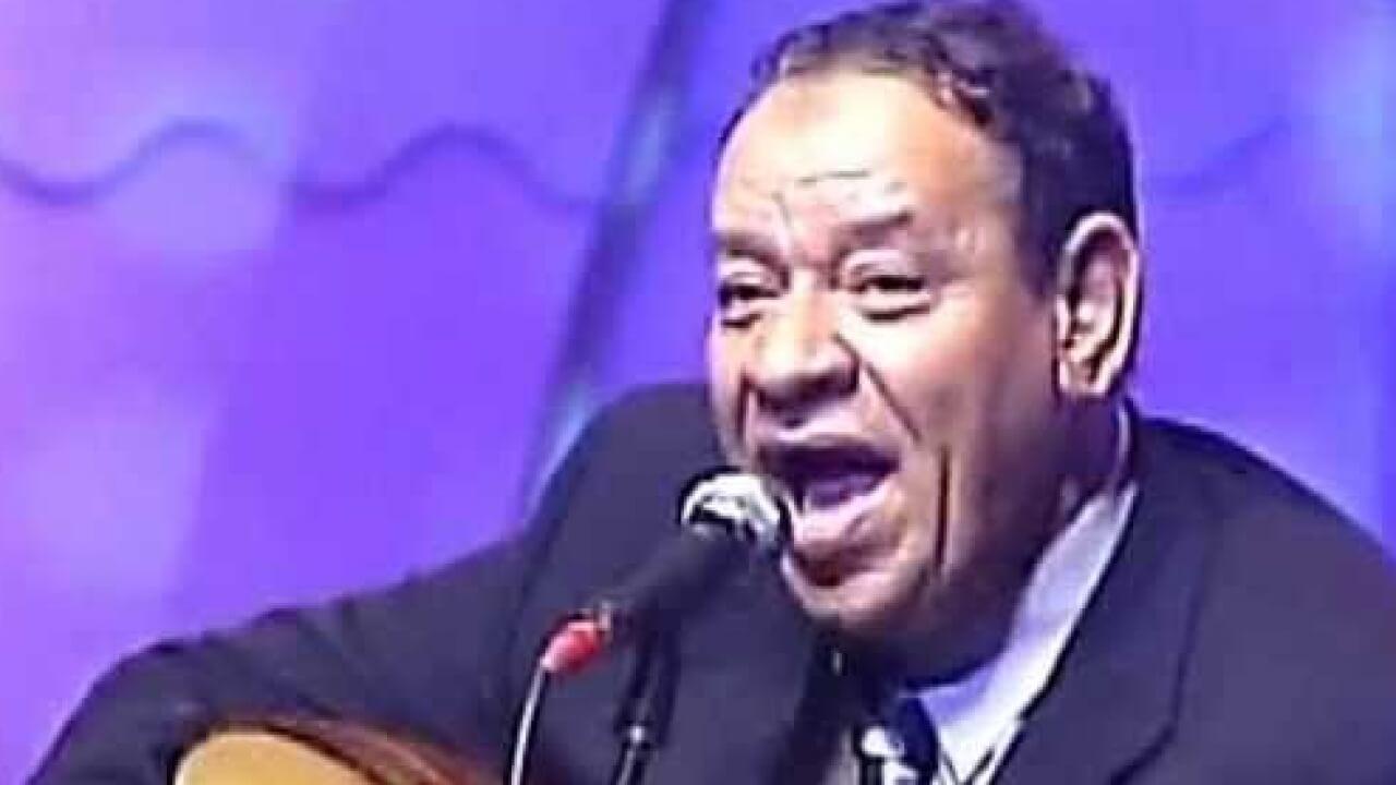 Abdel Hadi