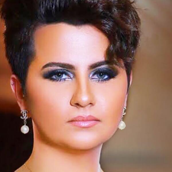 Al Hala Sobak