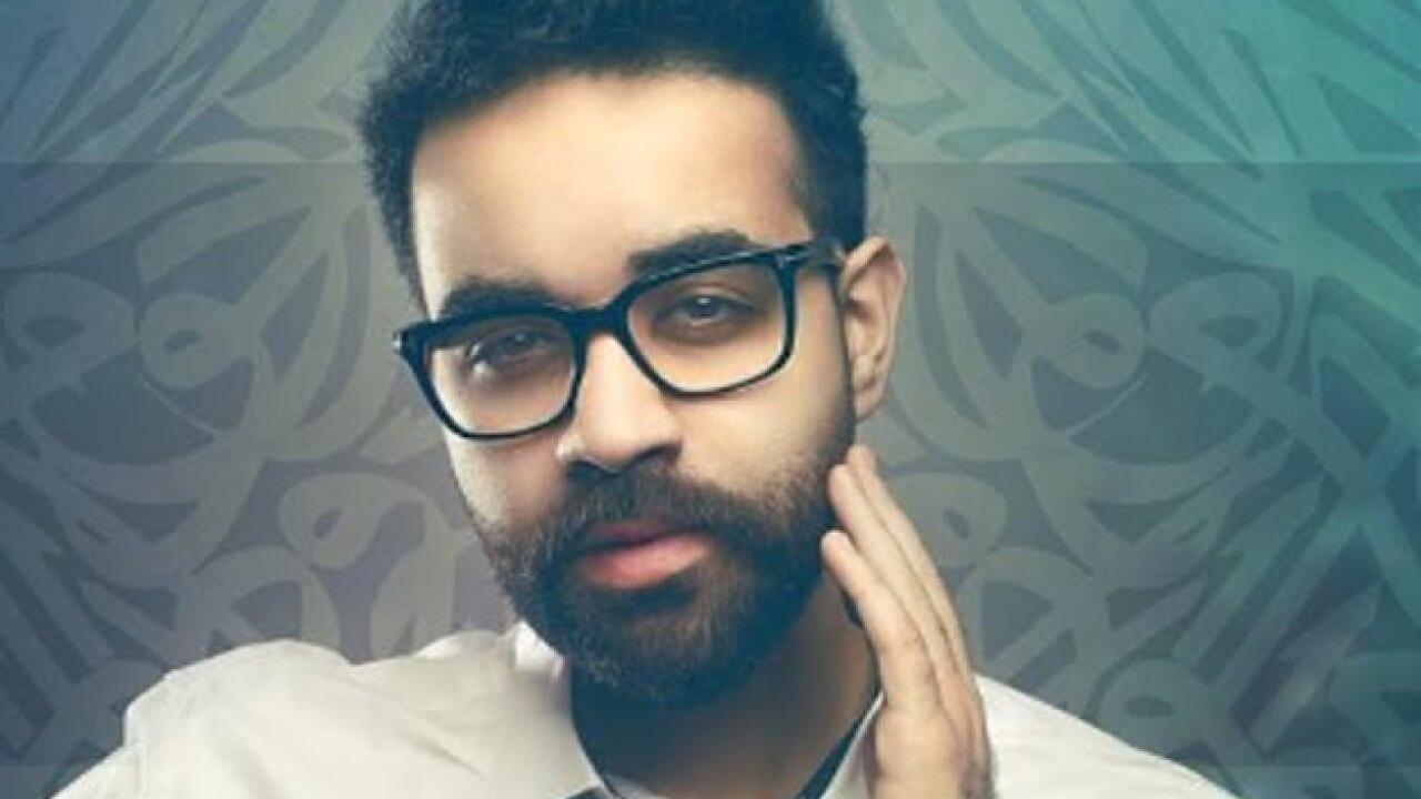 Abdulaziz Louis