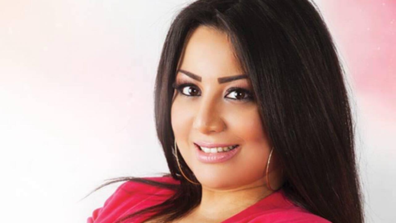 Yosra Mhnoush
