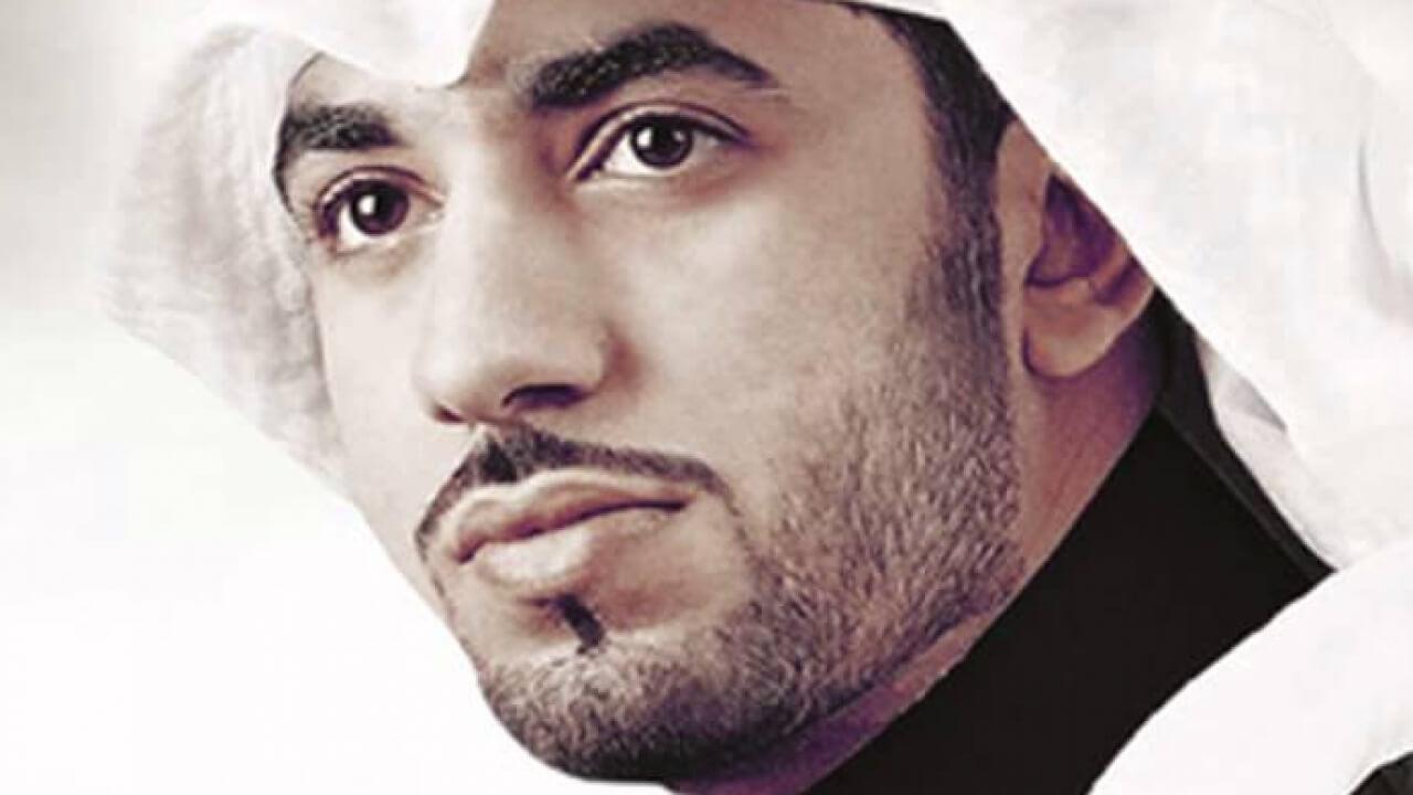 Ahmed Al Jabiri