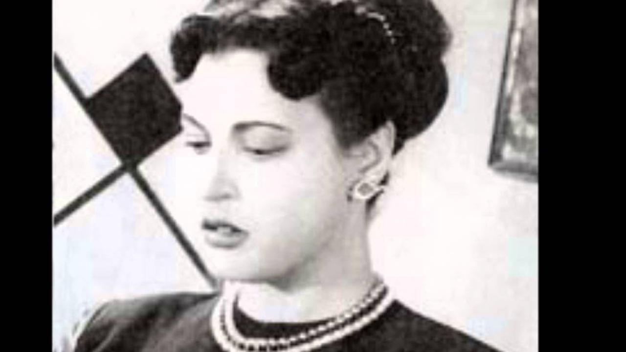 Rajaa Abdah
