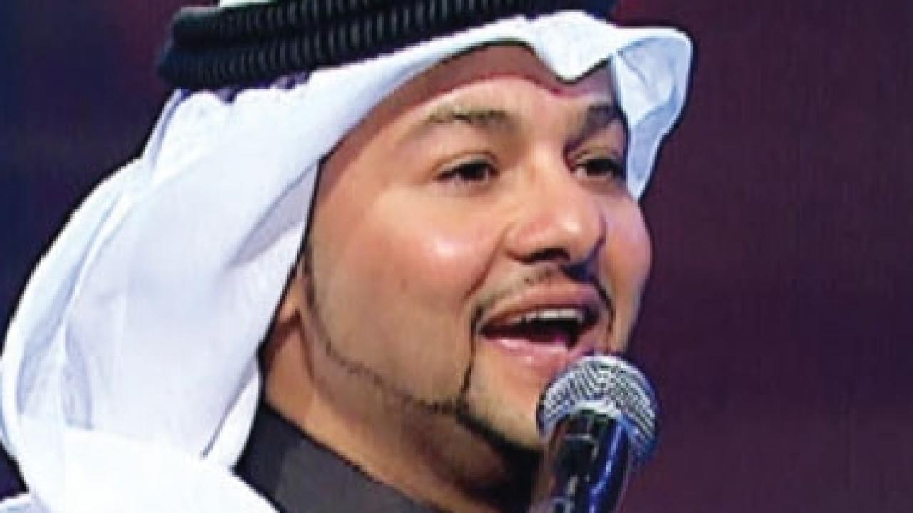 Khalid Bin Hussain