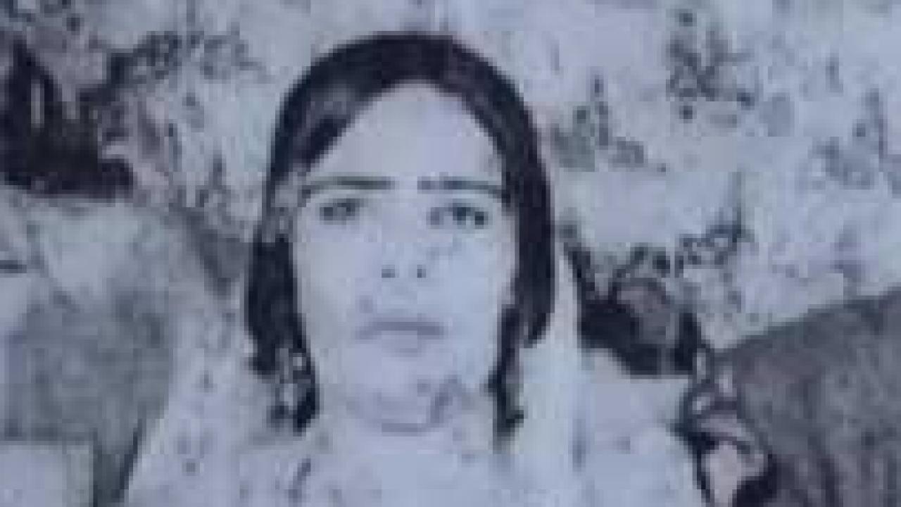 Moza Khamis