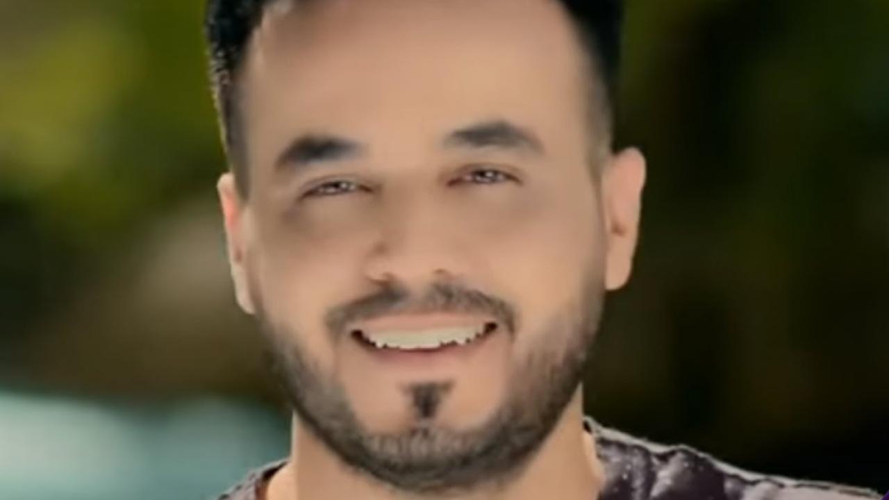 Ahmed Al-Sultan