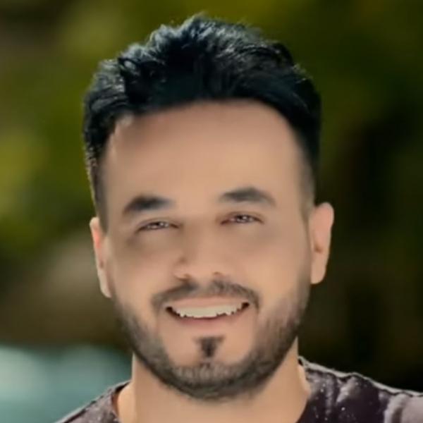 Shak Hadouma - Single