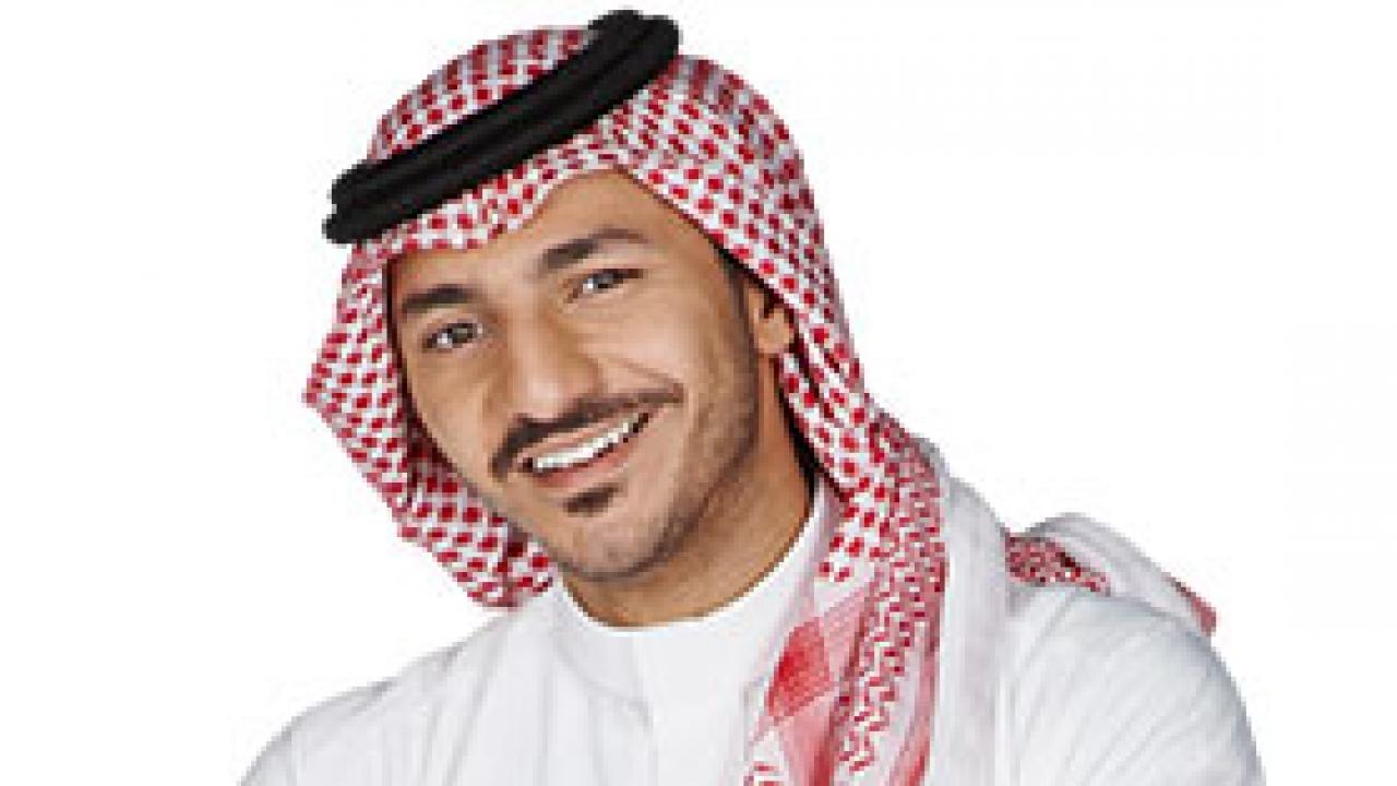 Abdulaziz El Muanna