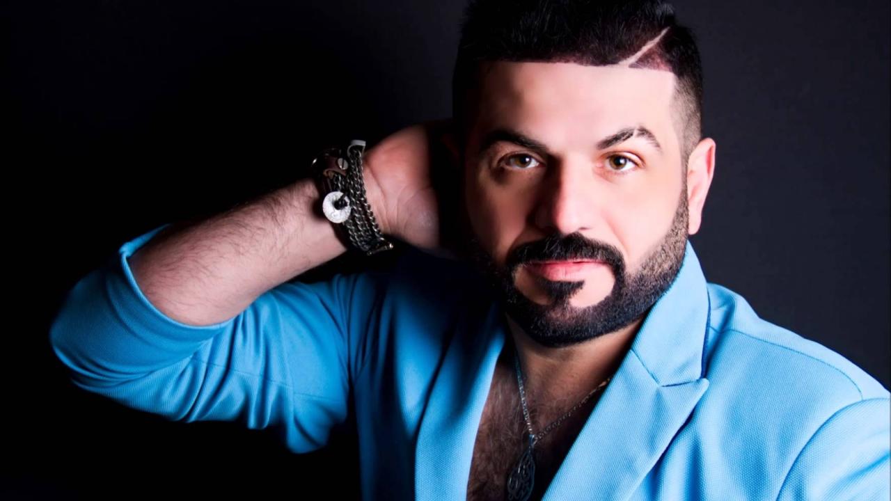 Zain Aliraqi