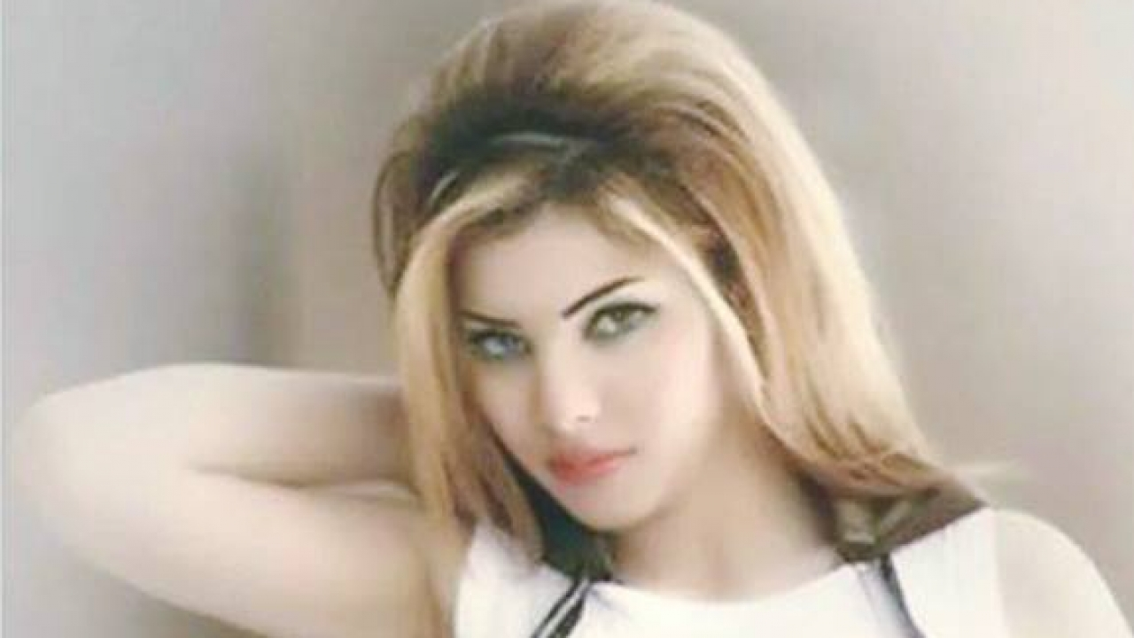 Shams Al Maslawe