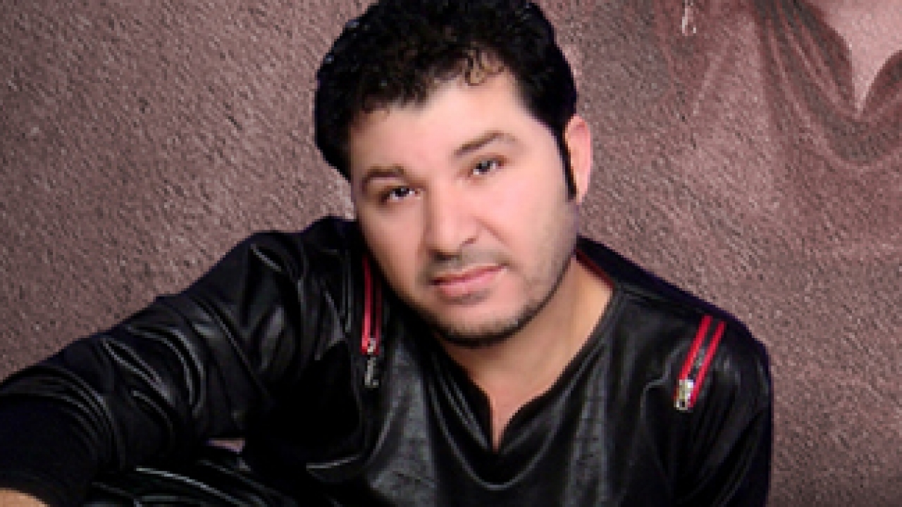Riber Wahed
