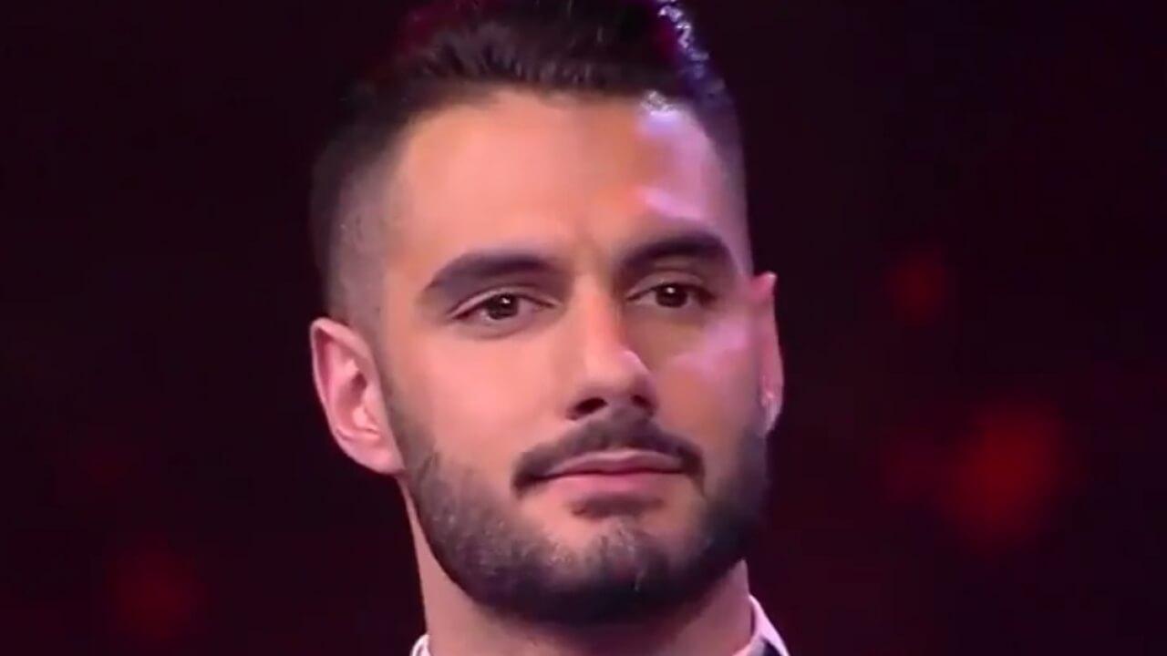 Jaacob Shaheen