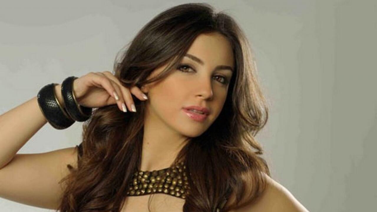 Boushra Jamal