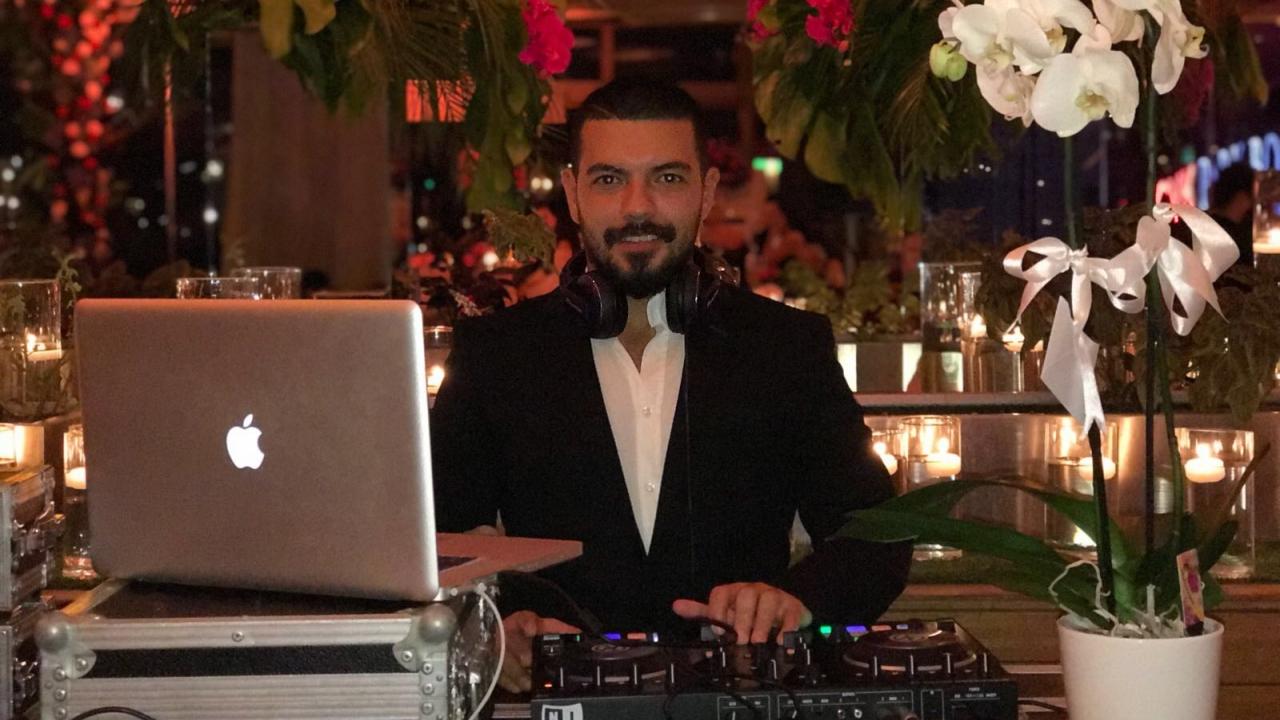 Arslan Konya