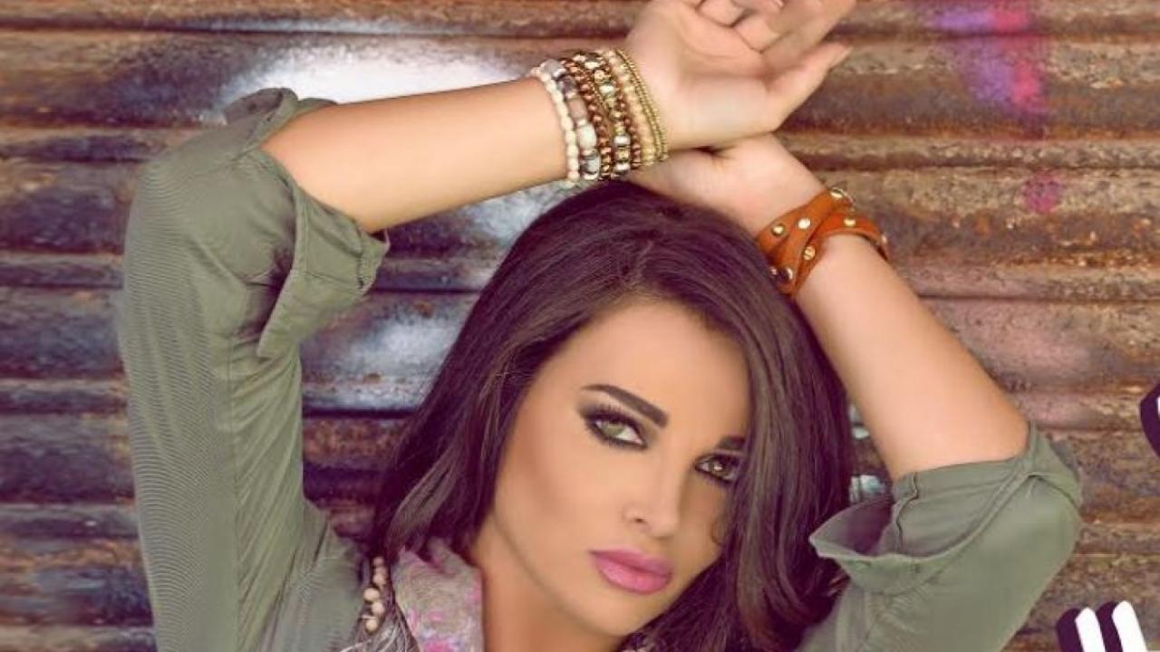 Nancy Nasrallah